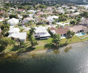 carrollwood-waterfront-homes